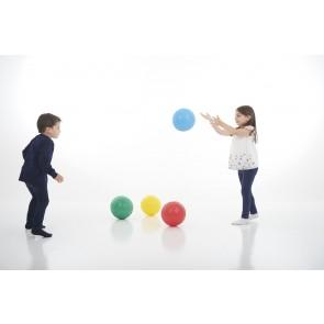 Ballons grip