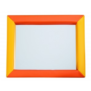 Miroir rectangulaire soft small-image