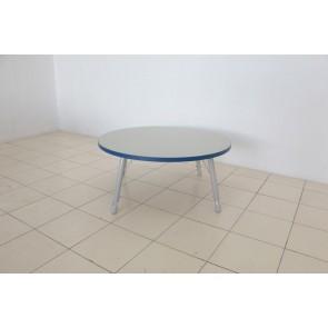 Table ronde éco