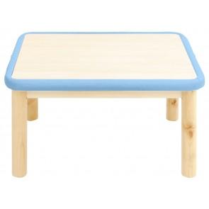 Table Softy carrée