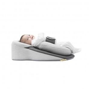 support de sommeil incliné