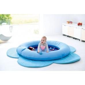 Maxi tapis piscine