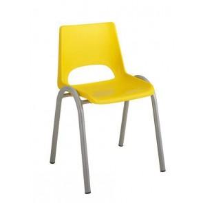 Chaises coque - T1 - T2 - T3 – T4